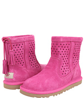 UGG Kids - Kaelou (Toddler/Little Kid/Big Kid)