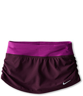 Nike Kids - Rival Skirt (Little Kids/Big Kids)