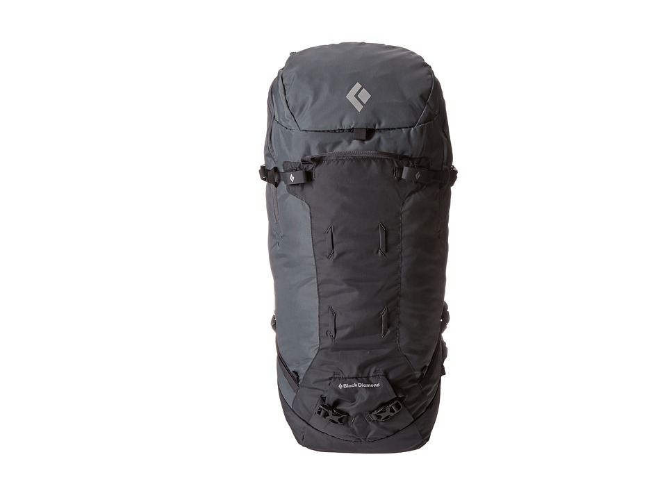 Black Diamond Axis 33 Graphite Day Pack Bags