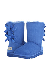 UGG - Bailey Bow Exotic Scales
