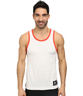 adidas - Team Speed Tank