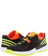 adidas - Crazy Strike Low