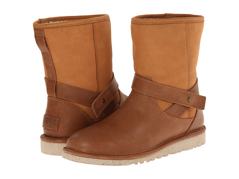 50% OFF Ugg Hot Discount Codes & Coupons. 86% Off crawotinfu.ga Coupon Codes & Promo Codes. 86% Off crawotinfu.ga Free Shipping & Coupons. Great Deals With Newsletter Sign-ups At UGG. Grab this awesome deal while you can at crawotinfu.ga More stores. More value.
