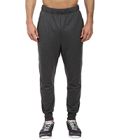 adidas - Beyond The Run Pant
