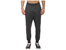 adidas Beyond The Run Pant