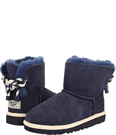 UGG Kids - Selene (Little Kid/Big Kid)
