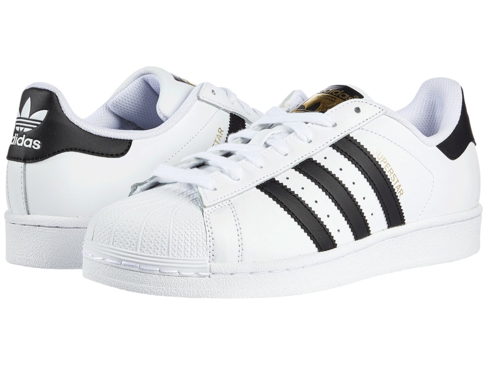 adidas Originals adidas Originals - Superstar 2
