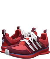 adidas Originals - SL Loop Runner