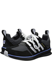 adidas Originals - SL Loop Runner