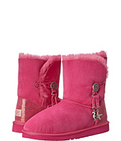 UGG Kids - Bailey Charm (Big Kid)