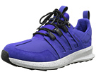 adidas Originals SL Loop Runner TR