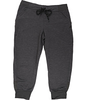 adidas - Beyond The Run Cuffed Track Pant