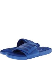 adidas - Adissage Comfort FF