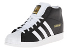 adidas Originals Superstar Up W