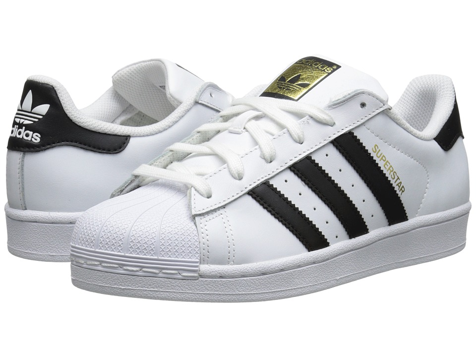 Adidas Superstar Black And White Size 5 Adidas Pink