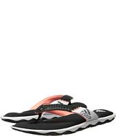 adidas - Anyanda Flex Thong