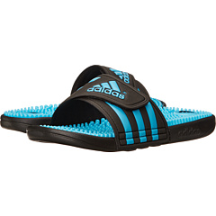 adissage (Black/Samba Blue)
