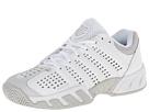 Tennis Shoes - Women Size 5.5