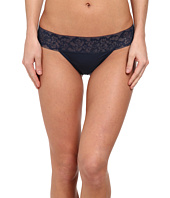 OnGossamer - Cabana Cotton Breeze Thong 022853