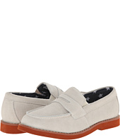 Florsheim Kids - Rodeo Jr. (Toddler/Little Kid/Big Kid)
