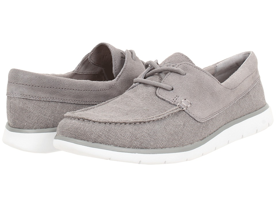UGG - Catton (Seal Canvas) Men