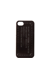 Marc by Marc Jacobs - Standard Supply Phone Cases