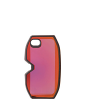 Marc by Marc Jacobs - Goggles Phone Cases