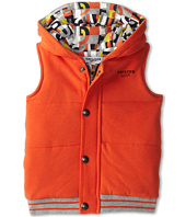 Junior Gaultier - Mao Jacket (Infant)