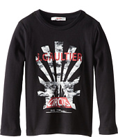 Junior Gaultier - Milian Tee Shirt (Infant/Toddler/Little Kid)