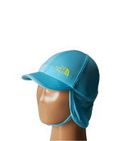 The North Face Kids - Baby Sun Buster Hat