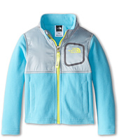 The North Face Kids - Glacier Track Jacket