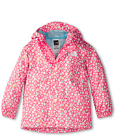 The North Face Kids - Print Tailout Rain Jacket