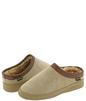 Old Friend - Men's Clog