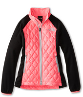 The North Face Kids - ThermoBall™ Hybrid (Little Kids/Big Kids)