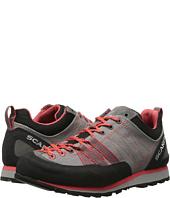 Scarpa - Crux Canvas