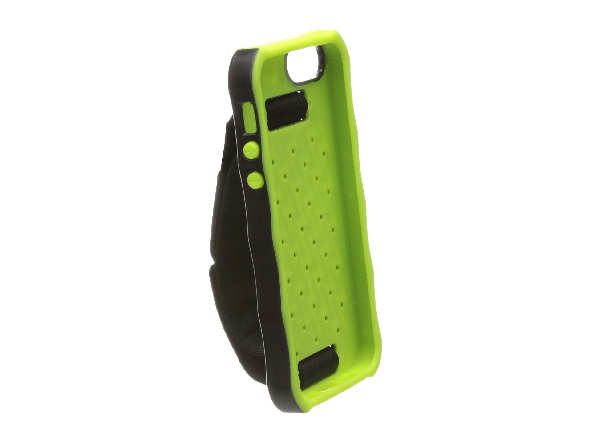 nike iphone 5s case nike handheld phone iphone 5 5s zappos free 15768