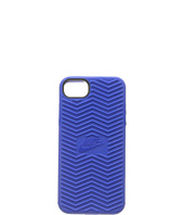 Nike - Cortez Phone Case For iPhone 5/5s
