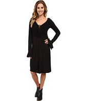 Stetson - 9421 Rayon Spandex Jersey Dress