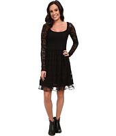 Stetson - 9329 Stretch Lace Dress