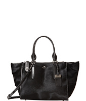 COACH - Haircalf Crosby Carryall