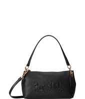 COACH - Embossed Horse and Carriage Charley Xbod