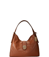 COACH - Madison Carlyle Shoulder Bag