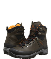 Scarpa - R-Evolution Plus GTX®