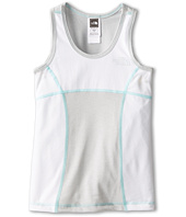 The North Face Kids - Moksha Perf Tank (Little Kids/Big Kids)