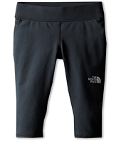 The North Face Kids - Moksha Performance Capri (Little Kids/Big Kids)