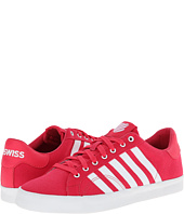 K-Swiss - Belmont SO T™