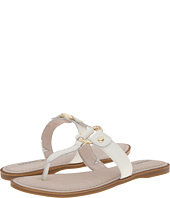Sperry Top-Sider - Carolina
