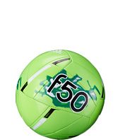 adidas - F50 X-ite