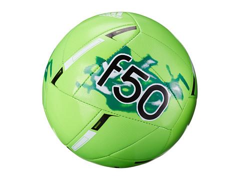adidas F50 X-ite