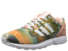 adidas Originals ZX Flux Farm